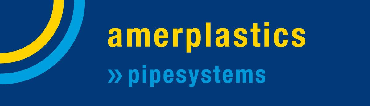 Amerplastics