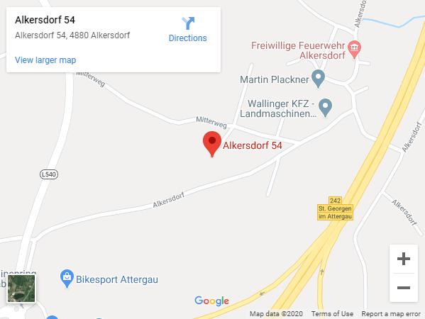 map_buero